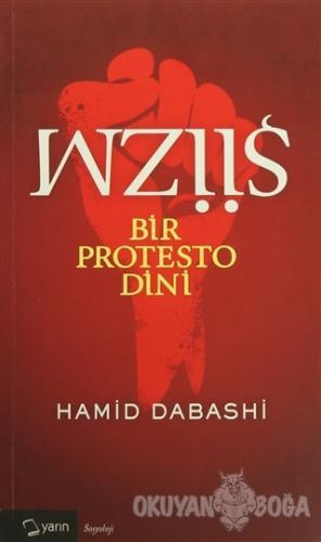 Şiizm - Hamid Dabashi - Yarın Yayınları