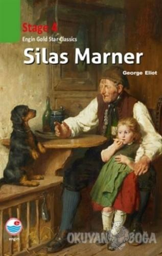 Silas Marner CD'siz (Stage 4)