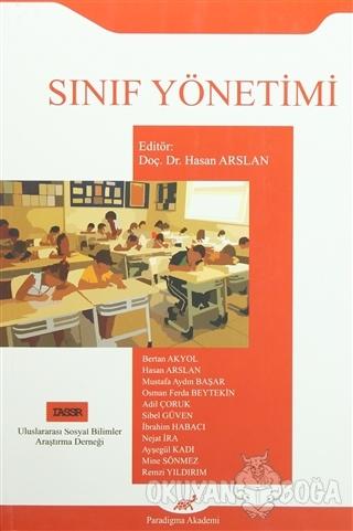 Sınıf Yönetimi