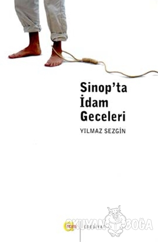 Sinop'ta İdam Geceleri