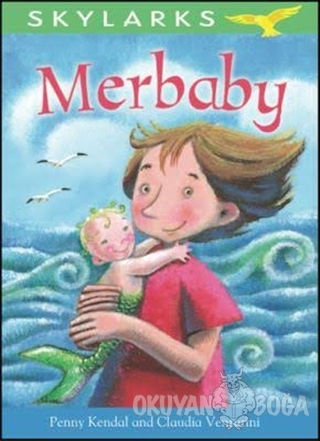 Skylarks - Merbaby