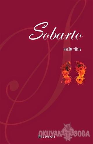 Sobarto