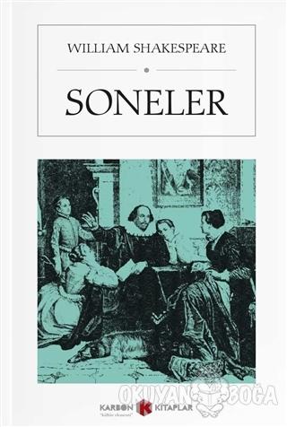 Soneler (Cep Boy)