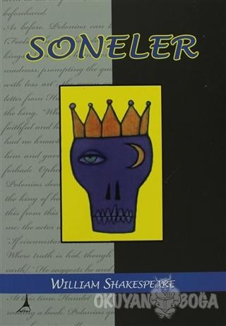 Soneler - William Shakespeare - Alter Yayıncılık