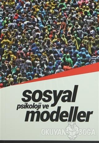 Sosyal Psikoloji ve Modeller
