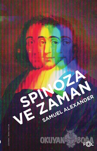 Spinoza ve Zaman