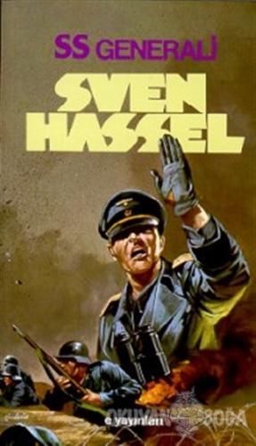 SS Generali - Sven Hassel - E Yayınları