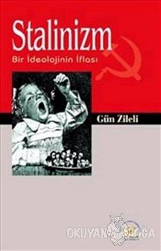 Stalinizm - Gün Zileli - Özgür Üniversite Kitaplığı