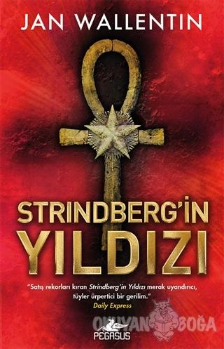 Strindberg'in Yıldızı