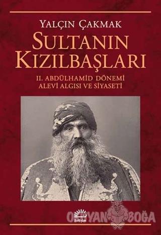 Sultanın Kızılbaşları