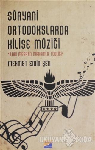 Süryani Ortodokslarda Kilise Müziği