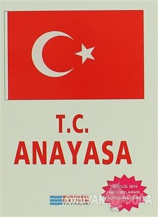 T.C. Anayasa 1982