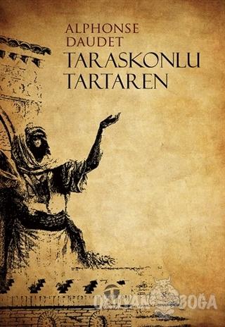 Taraskonlu Tartaren