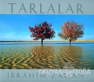 Tarlalar - İbrahim Zaman - İlke Basın Yayım