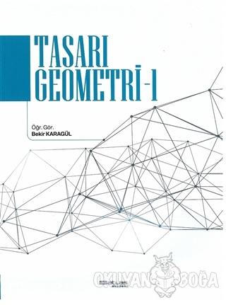 Tasarı Geometri - 1