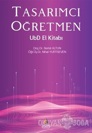 Tasarımcı Öğretmen UbD El Kitabı