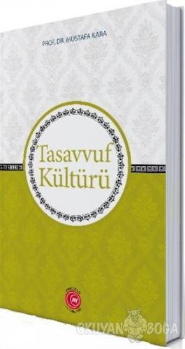 Tasavvuf Kültürü