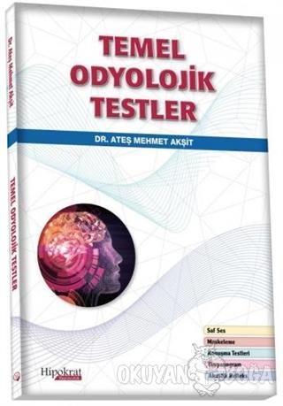 Temel Odyolojik Testler