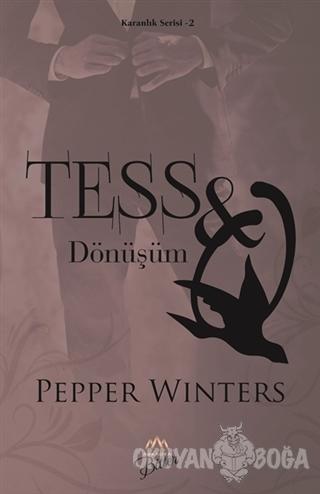 Tess - Dönüşüm
