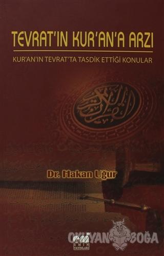 Tevrat'ın Kur'an'a Arzı