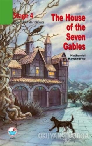 The House of the Seven Gables CD'li (Stage 4)