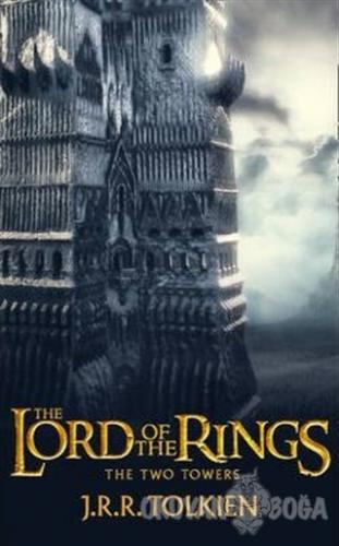 The Lord of the Rings: The Two Towers 2