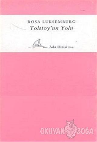 Tolstoy'un Yolu
