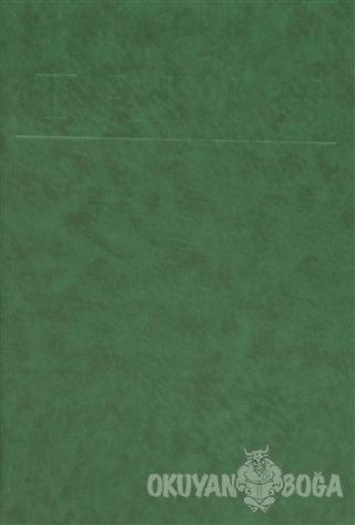 Toplumsal Tarih Dergisi Cilt: 11 (61-66) (Ciltli)