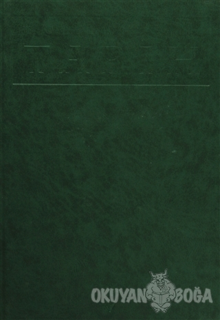 Toplumsal Tarih Dergisi Cilt: 12 (67-72) (Ciltli)