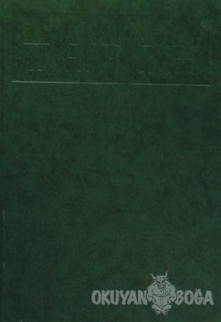 Toplumsal Tarih Dergisi Cilt: 13 (73-78) (Ciltli)