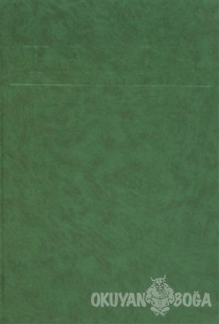 Toplumsal Tarih Dergisi Cilt: 15 (85-90) (Ciltli)