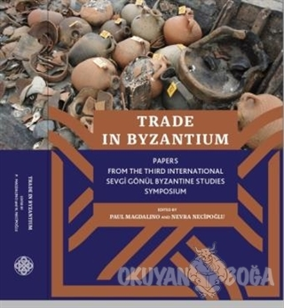 Trade İn Byzantium