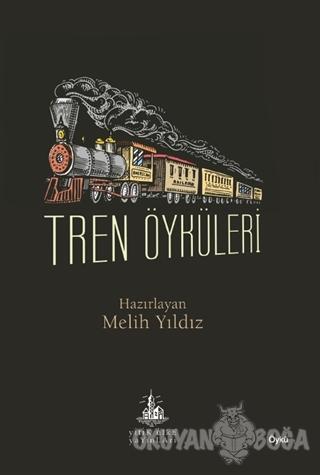 Tren Öyküleri