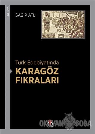 Türk Edebiyatında Karagöz Fıkraları