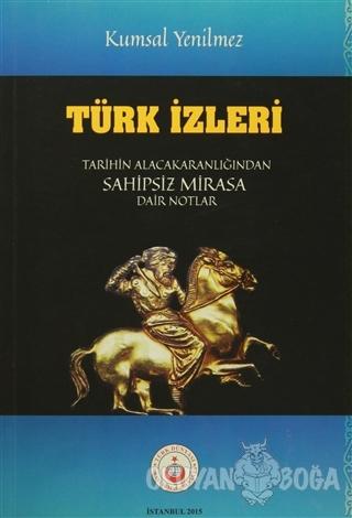 Türk İzleri