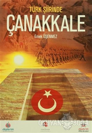 Türk Şiirinde Çanakkale