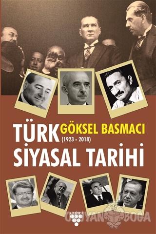 Türk Siyasal Tarihi