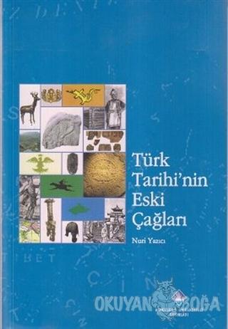 Türk Tarihinin Eski Çağları