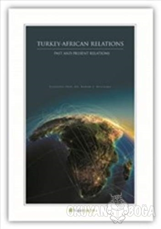 Turkey-African Relations