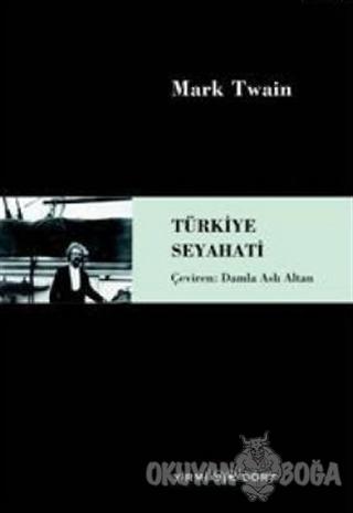 Türkiye Seyahati