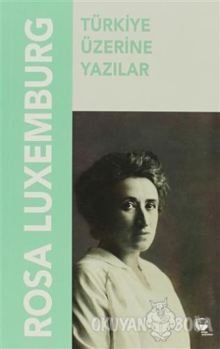 Türkiye Üzerine Yazılar