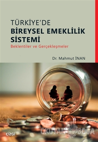 Türkiye'de Bireysel Emeklilik Sistemi