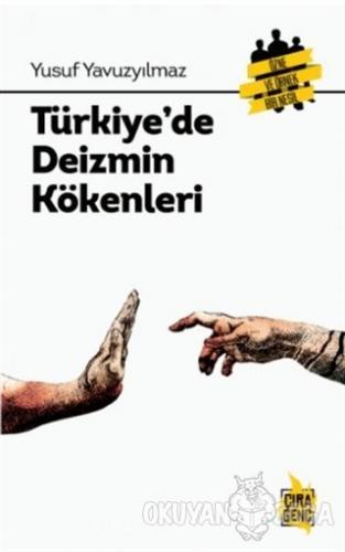 Türkiye'de Deizmin Kökenleri