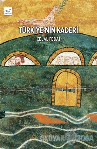 Türkiye'nin Kaderi
