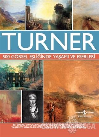Turner (Ciltli)