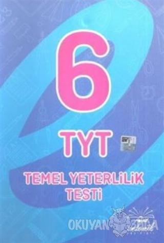 TYT 6 lı Deneme