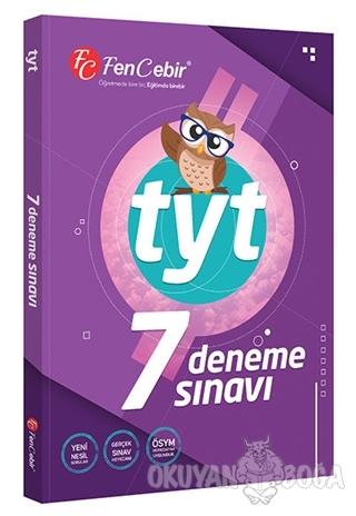 TYT 7 Deneme Sınavı