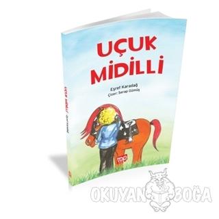 Uçuk Midilli