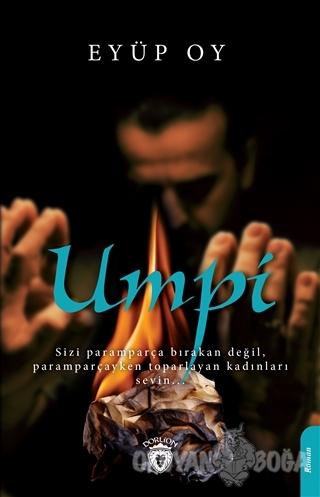 Umpi - Eyüp Oy - Dorlion Yayınevi