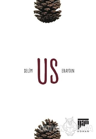 Us Selim Eraydın